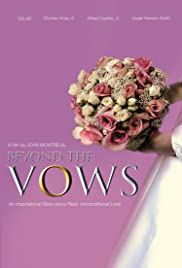 Beyond the Vows (2019) 720p