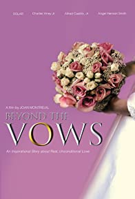 Primary photo for Beyond the Vows