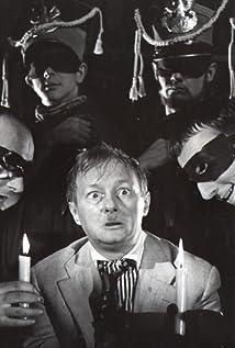 Tadeusz Fijewski Picture