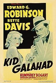 Primary photo for Kid Galahad