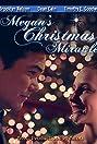 Megan's Christmas Miracle (2018) Poster
