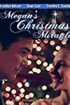 Megan's Christmas Miracle (2018)