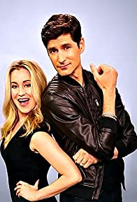 Primary photo for Pickler & Ben