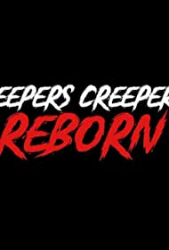 Jeepers Creepers: Reborn Poster - Movie Forum, Cast, Reviews