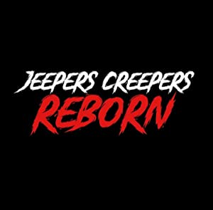 Download Jeepers Creepers: Reborn 2021 Subtitles English, Eng SUB