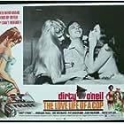 Morgan Paull in Dirty O'Neil (1974)