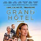 Grand Hôtel (2020)