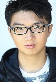 Primary photo for Matthew Zhang