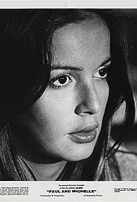 Primary photo for Anicée Alvina