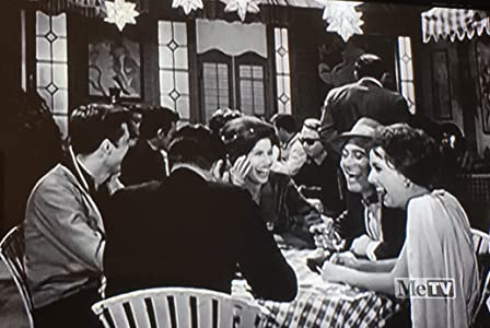 Unlimited full movie downloads The Corsican Caper [[480x854]