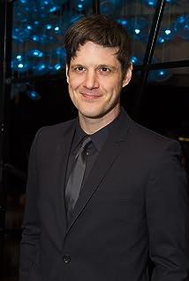 Michael Esper Picture