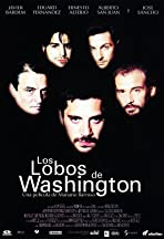 Los lobos de Washington