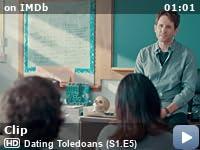Koch Inseln Dating-Website