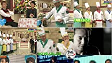 Episode dated 25 August 2014