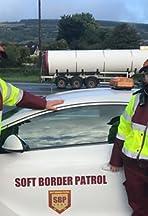 Soft Border Patrol