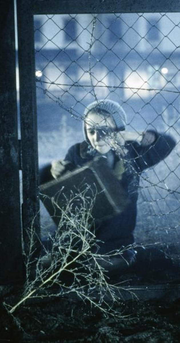 Hannah Taylor Gordon - IMDb