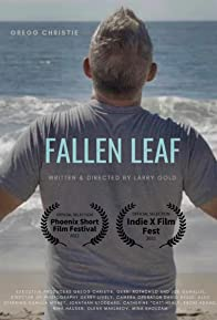 Primary photo for Fallen Leaf