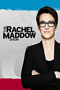 Guarda trailer di film gratuiti di Hollywood The Rachel Maddow Show: Episode dated 12 October 2015 (2015) [Bluray] [720x576] [4K2160p]