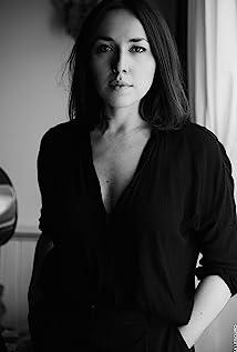 Deborah Grall Picture
