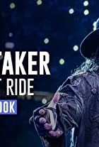 Undertaker: The Last Ride: First Look