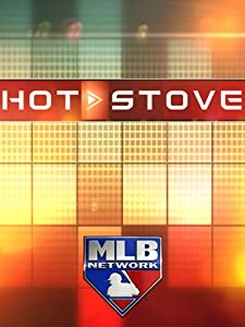 Watch free dvd hollywood movies Hot Stove USA [mkv]