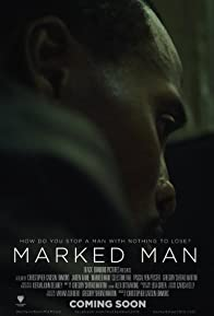 Primary photo for Marked Man: The Prologue