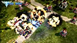 Command & Conquer Red Alert 3 (Super Powers)