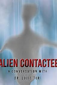 Alien Contactee (2020)