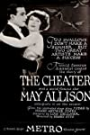 The Cheater (1920)