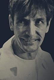 Gary Gilmore: Dead Man Talking Poster