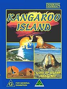 Watch online adult hollywood movies Land of Island Treasures: Kangaroo Island [SATRip]
