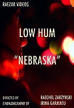 Low Hum: Nebraska
