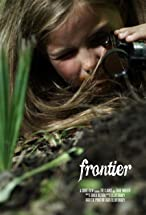 Primary image for Frontier