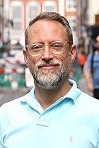 Jason M. Halverson