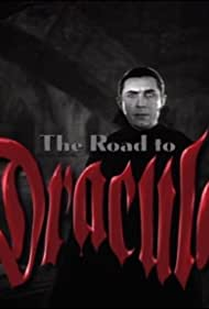 The Road to Dracula (2002) Poster - Movie Forum, Cast, Reviews