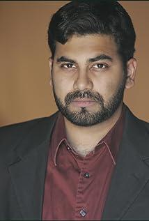 Fawad Siddiqui Picture
