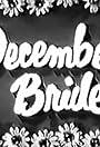 December Bride