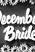 Primary image for December Bride