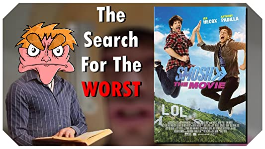 Best computer for watching movies Smosh: The Movie by none [Ultra]