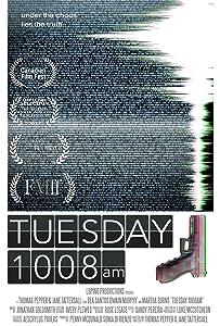 Watch free movie tv Tuesday, 10:08am [1280x720p]