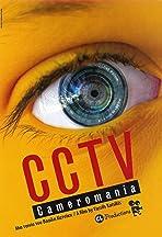 CCTV (Cameromania)