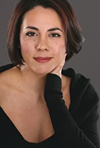 Primary photo for Satomi Hofmann