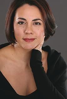 Satomi Hofmann Picture