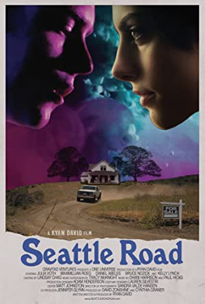 Where to stream Seattle Road