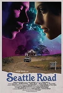 HD online movie downloads Seattle Road [HD]