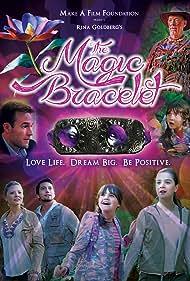 The Magic Bracelet (2013)
