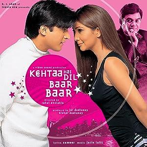 Johnny Lever Kehtaa Hai Dil Baar Baar Movie