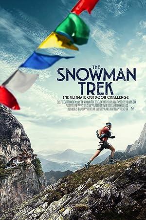 Where to stream Bhutan: The Snowman's Trek