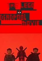 The LEGO Deadpool Movie
