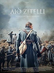 Aiò Zitelli (2019)